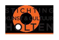 Stichting Kunst & Cultuur Holten